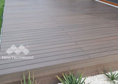NEWTECHWOOD-ULTRASHIELD-BOARDS-002
