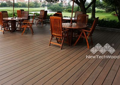 NEWTECHWOOD-ULTRASHIELD-BOARDS-006