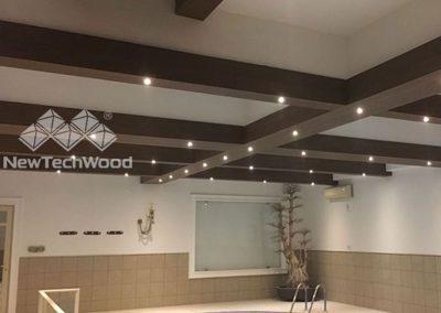 NEWTECHWOOD-ULTRASHIELD-CLADDING-001