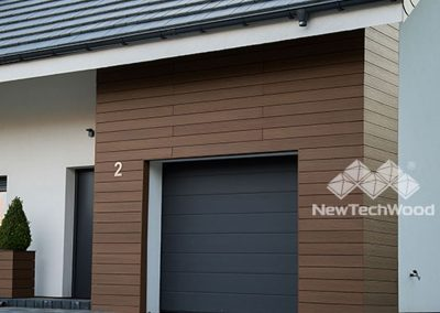 NEWTECHWOOD-ULTRASHIELD-CLADDING-004