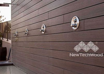 NEWTECHWOOD-ULTRASHIELD-CLADDING-007