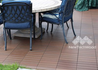 NEWTECHWOOD-ULTRASHIELD-DECK-TILES-001
