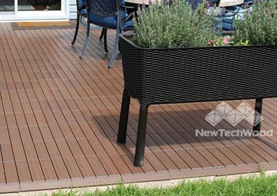 NEWTECHWOOD-ULTRASHIELD-DECK-TILES-002