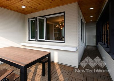 NEWTECHWOOD-ULTRASHIELD-DECK-TILES-004