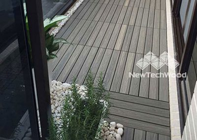 NEWTECHWOOD-ULTRASHIELD-DECK-TILES-006