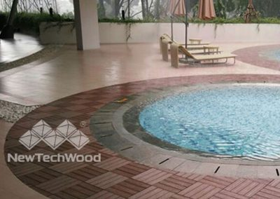 NEWTECHWOOD-ULTRASHIELD-DECK-TILES-007