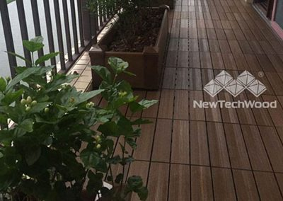 NEWTECHWOOD-ULTRASHIELD-DECK-TILES-008