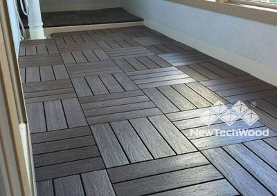 NEWTECHWOOD-ULTRASHIELD-DECK-TILES-009