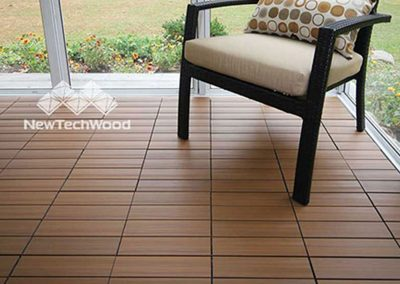 NEWTECHWOOD-ULTRASHIELD-DECK-TILES-010